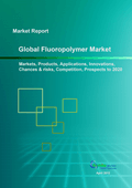 Global Fluoropolymer Market