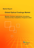 Global Optical Coatings Market
