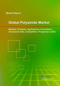 Global Polyamide Market