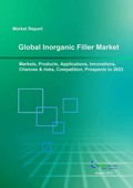 Global Inorganic Filler Market