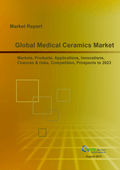 Global Medical Ceramics Market